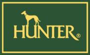 Hundfrisör Hunter Stockholm